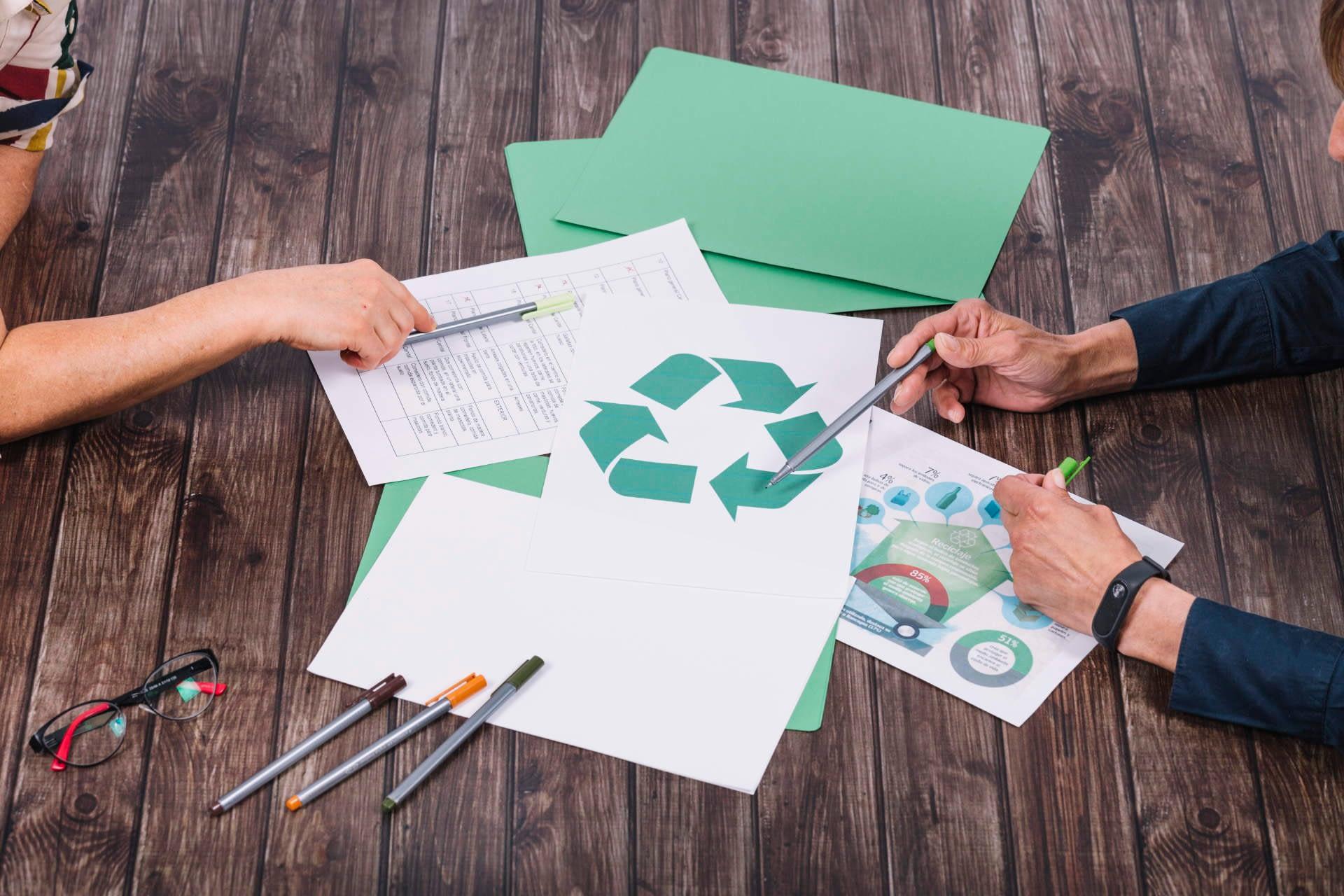 detectives medio ambiente